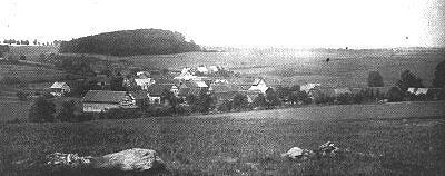 Liederbach