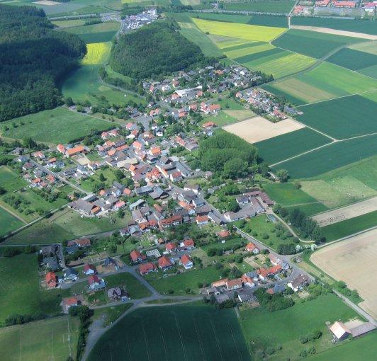 liederbachluft